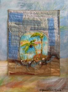 silk island jpainedawes