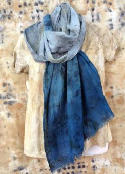 indigo-and-eco-dyed