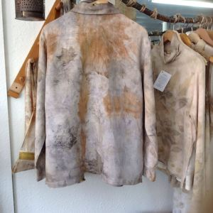 linen-eco-dyed-jacket